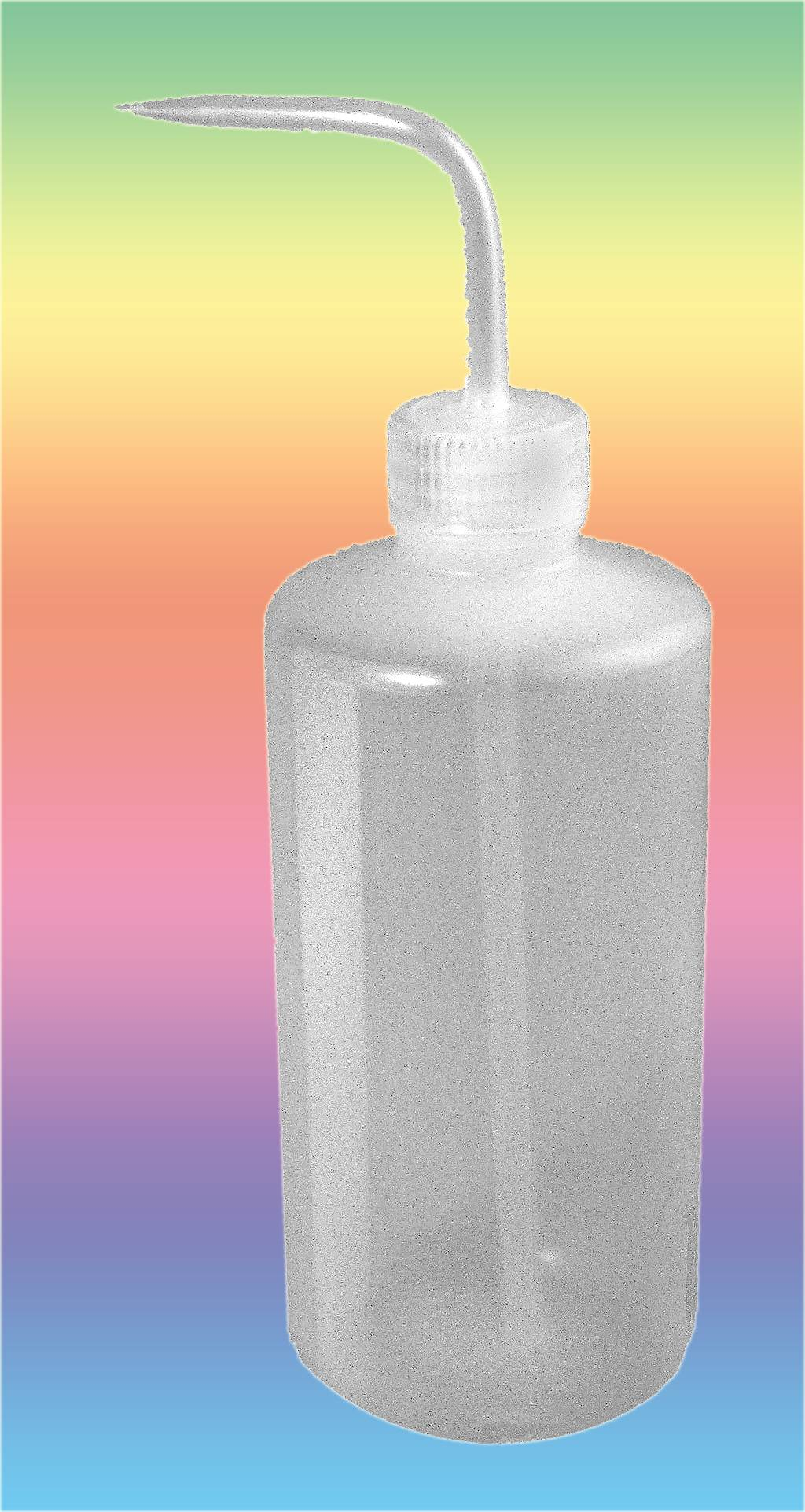 WASH-UP BOTTLE - 16 oz. Nalgene